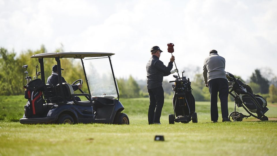 Crown_Golf_0021