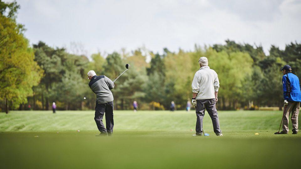 Crown_Golf_0149