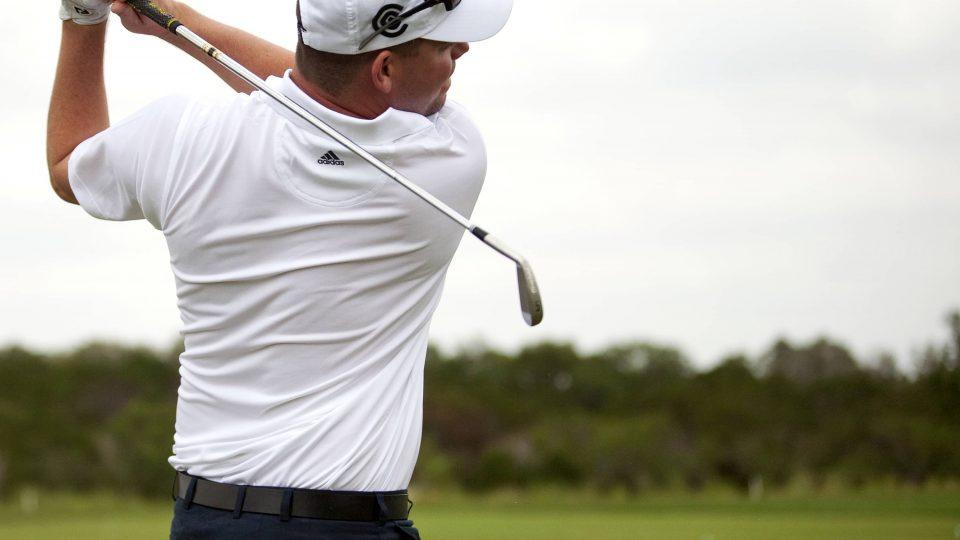 Golf Lessons Godalming Milford Golf Club 3000x2400