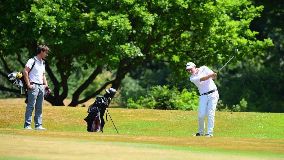 Masterclasses Member Benefits Milford Golf Club 1024×622