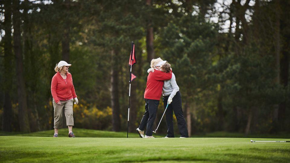 Membership Referral Milford Golf Club Godalming 1024x683