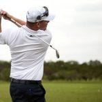 Golf Players at Milford Golf Club