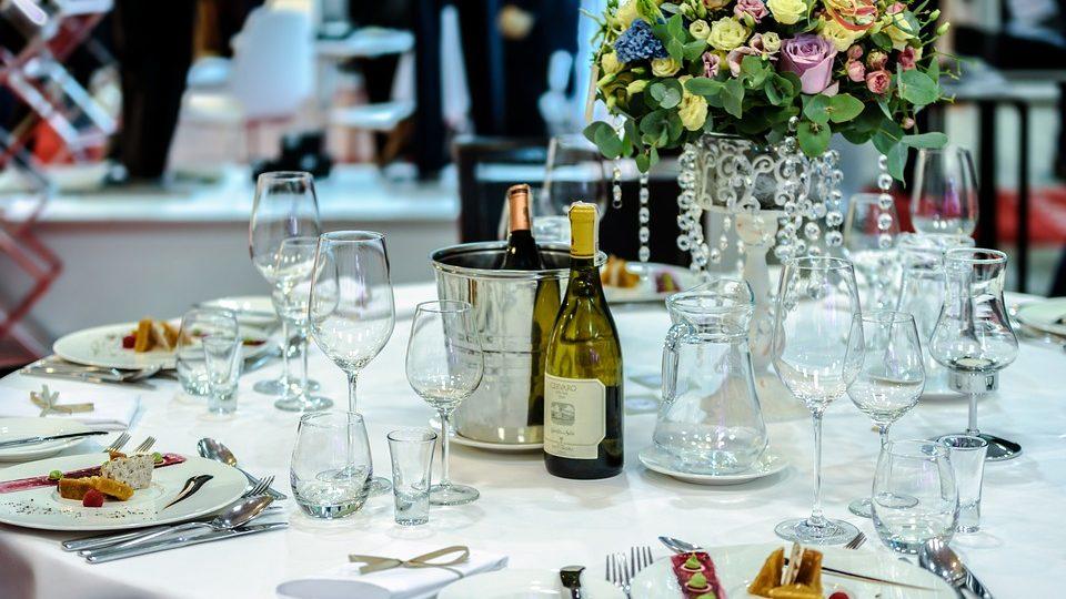 Weddings Venue Hire Milford Golf Club Surrey 960x640