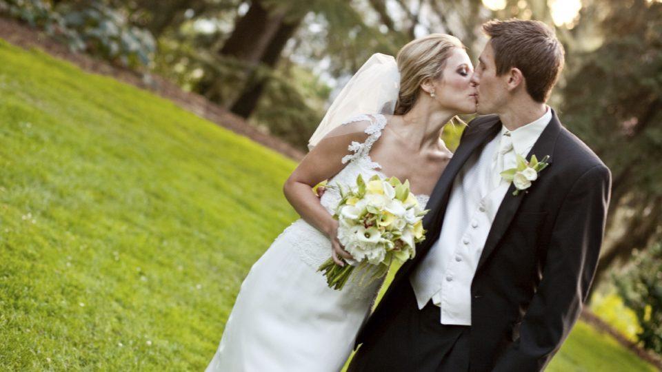 Milford Wedding (1)