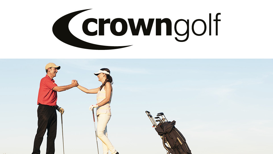 Crown Golf Equity